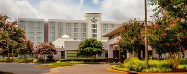 Delta Hotels Chesapeake Norfolk