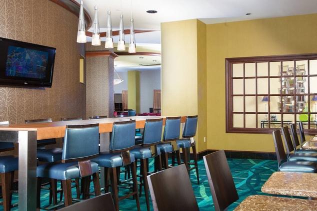 Norfolk Virginia Beach VA Hotel