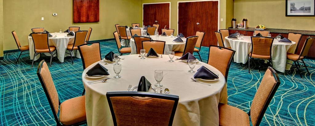 Meeting, Room, Banquet, Catering