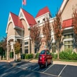 Residence Inn Norfolk Airport