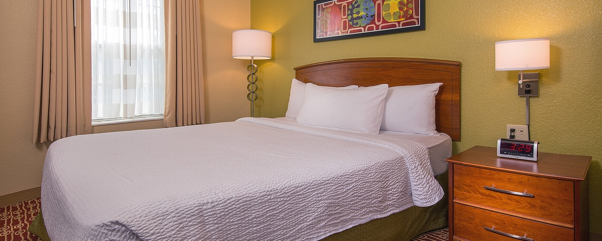Extended stay virginia beach norfolk hotels towneplace - 2 bedroom hotels in virginia beach ...