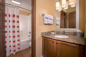 2 bedroom suites in virginia beach towneplace suites - 2 bedroom hotels in virginia beach ...