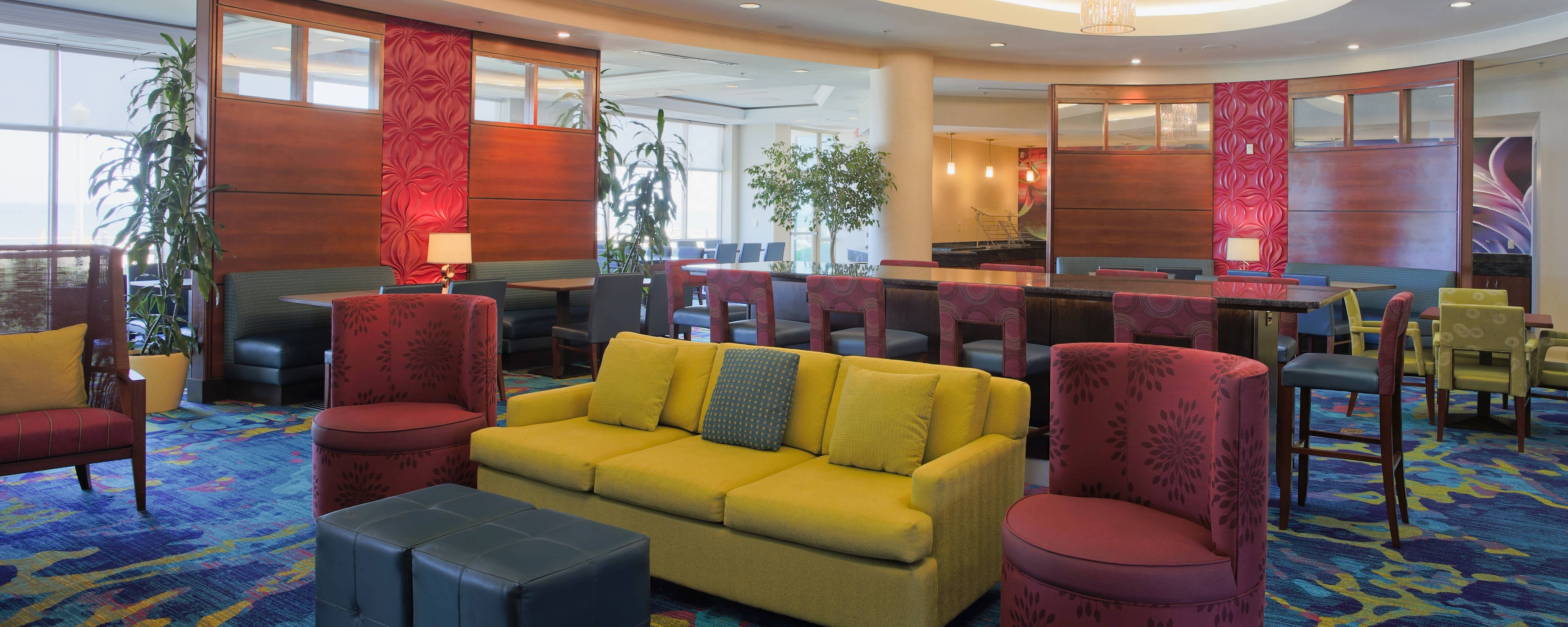 Beach Oceanfront Hotels Virginia Beach Va Springhill Suites