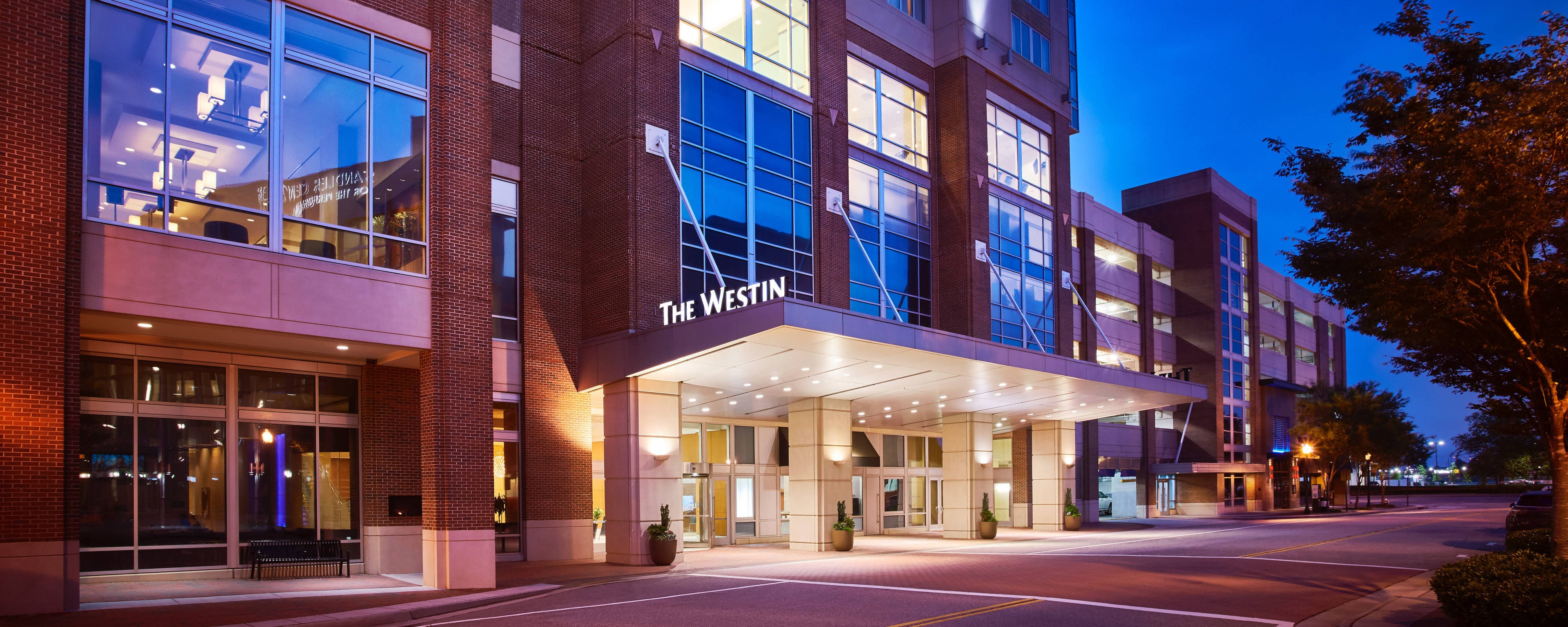 Hotels in Virginia Beach, VA | The Westin Virginia Beach Town Center