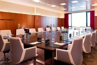 Convention Center - BoardRoom