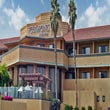 Four Points by Sheraton Ventura Harbor Resort