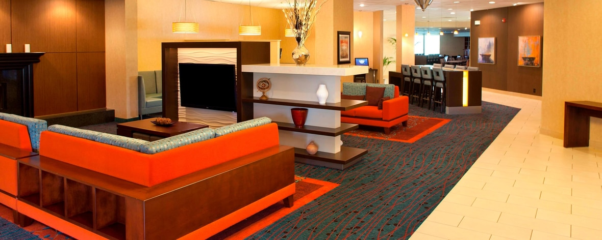 hotels in Oxnard ca