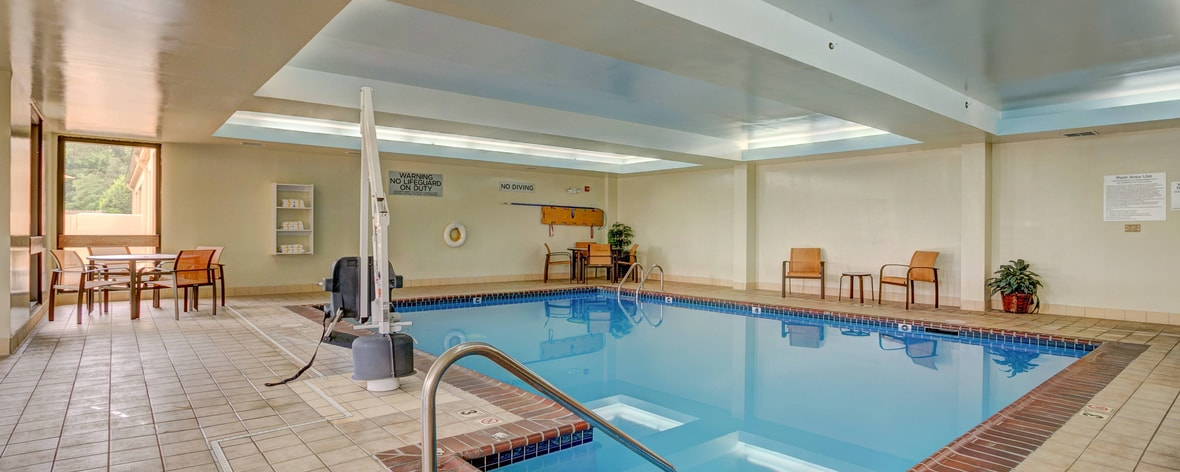 paducah ky hotels with outdoor pool all needs about. Black Bedroom Furniture Sets. Home Design Ideas