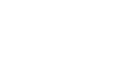 Hotel Banke, Autograph Collection