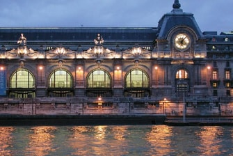Orsay Museums