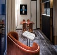 Les Bains, Paris, a Member of Design Hotels™