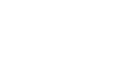Renaissance Paris Republique Hotel