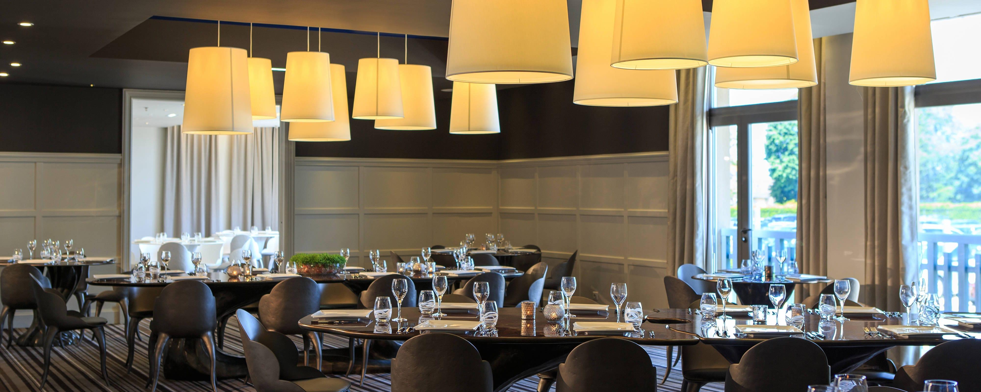 Entreprises Basées À Rueil Malmaison hôtel restaurant à rueil-malmaison | hôtel renaissance paris