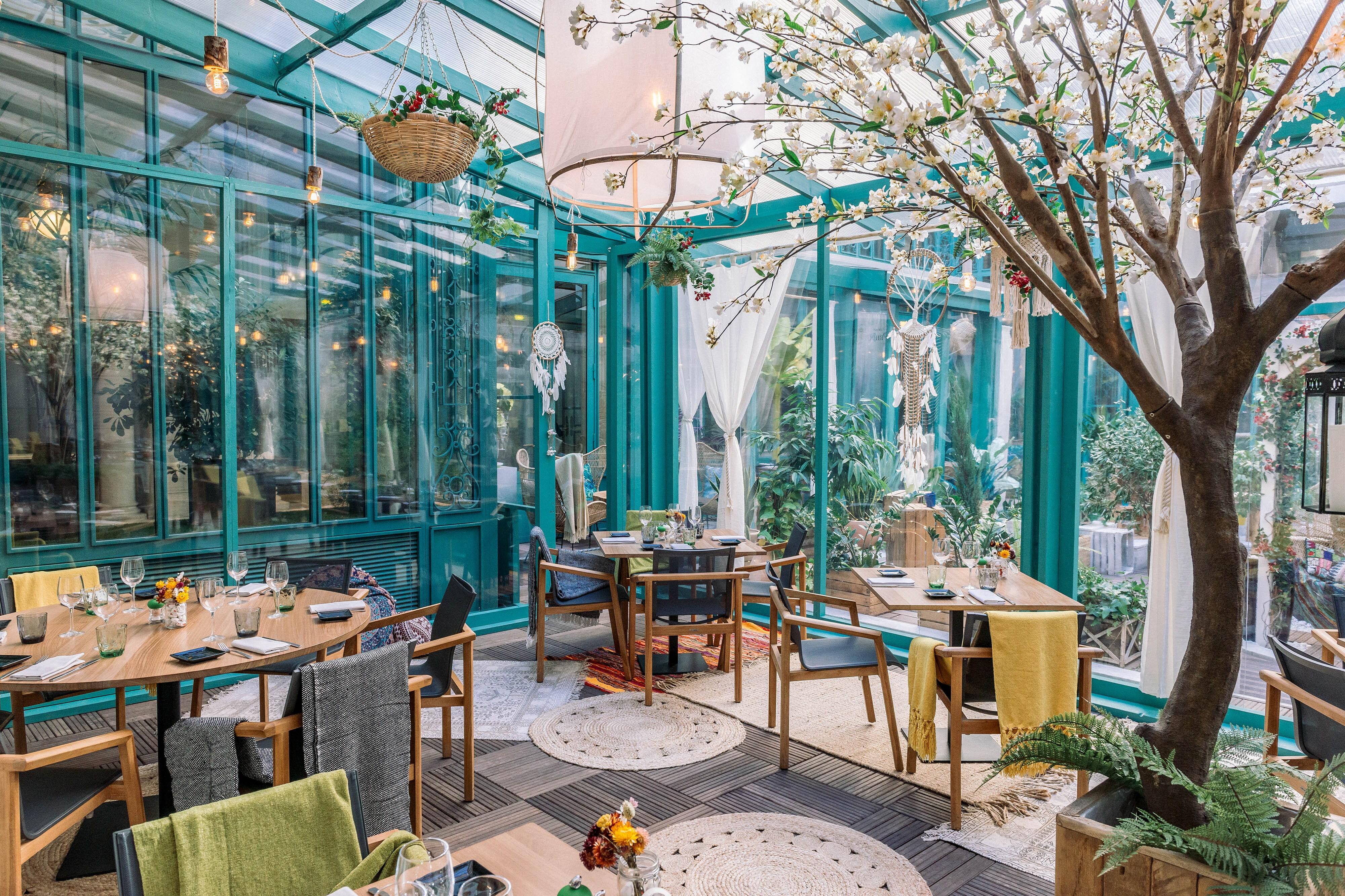 Consultez Les Photos De L Hotel Le Westin Paris Vendome A Paris