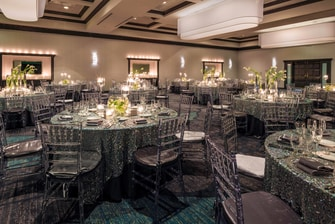 Wedding Venue in Boca Raton