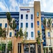 Fairfield Inn & Suites Delray Beach en la I-95