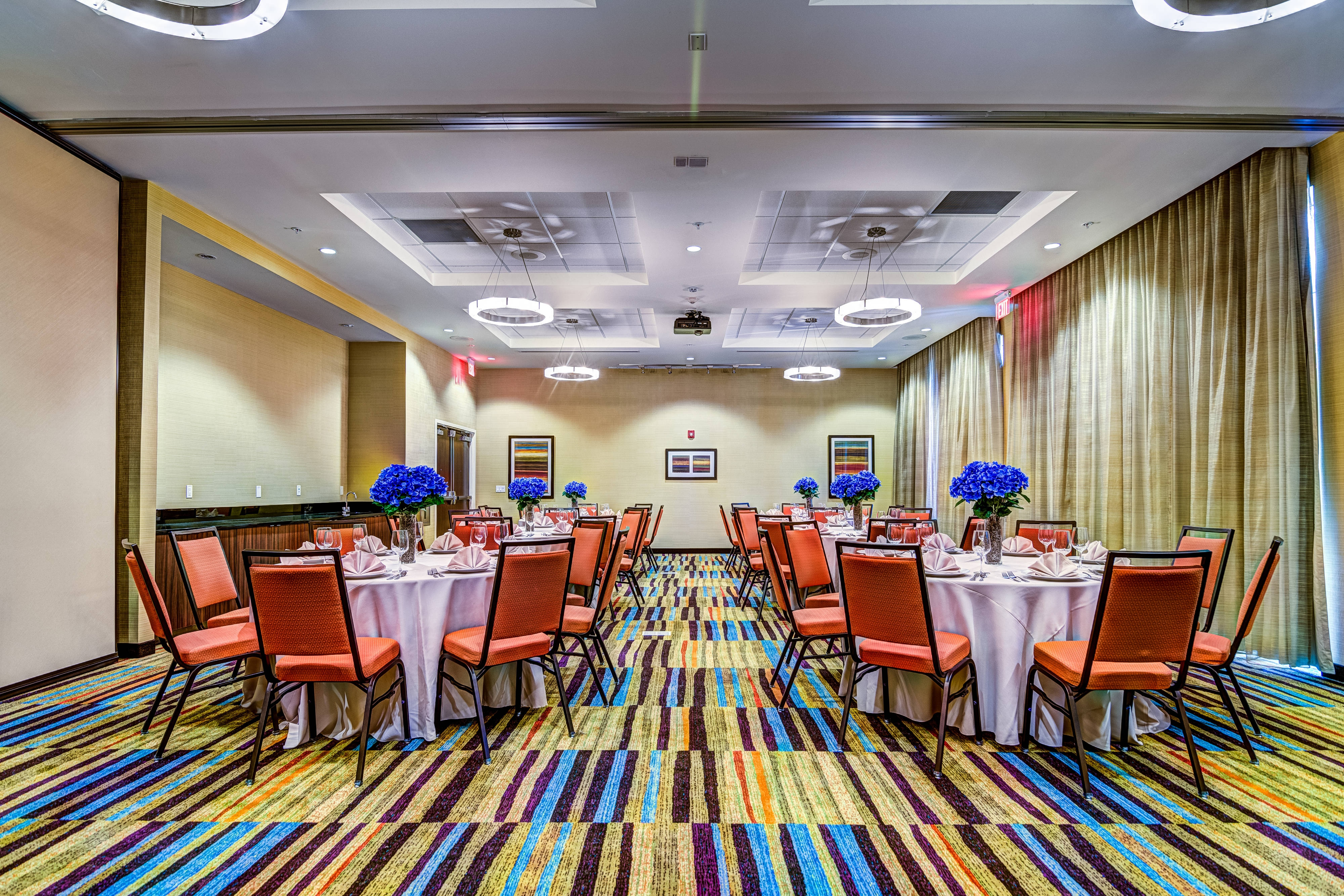 Meeting rooms in Delray Beach