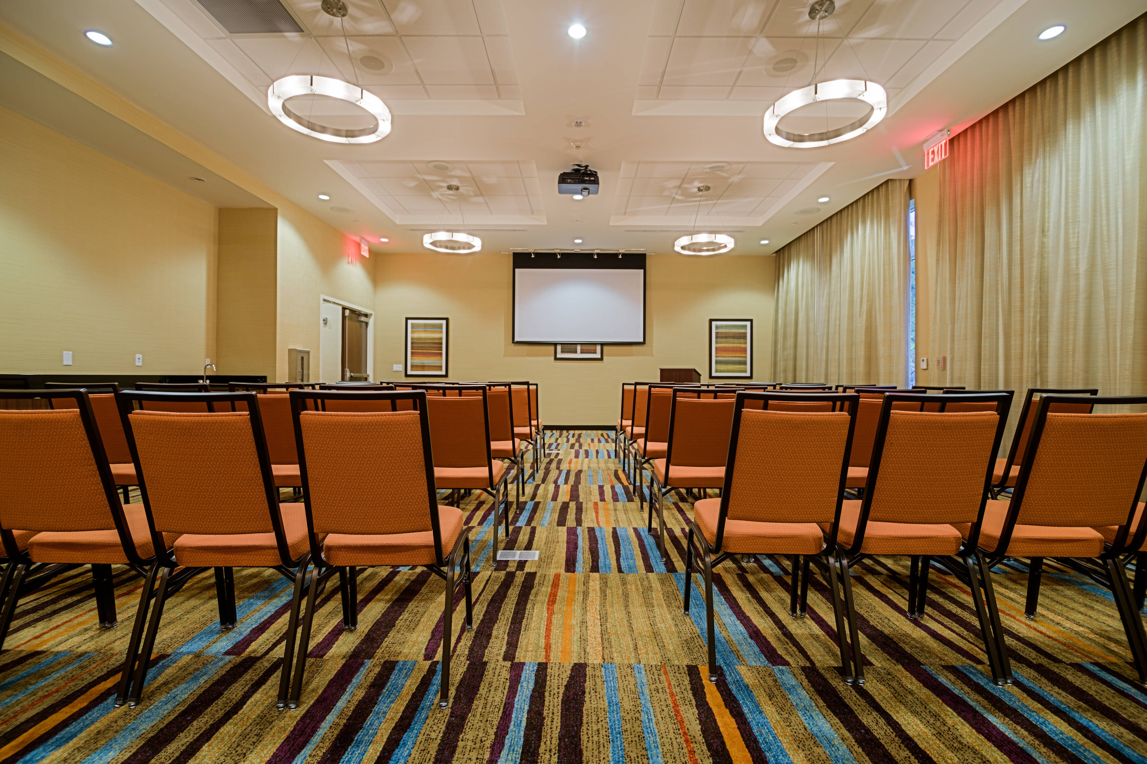 Delray Beach meeting space