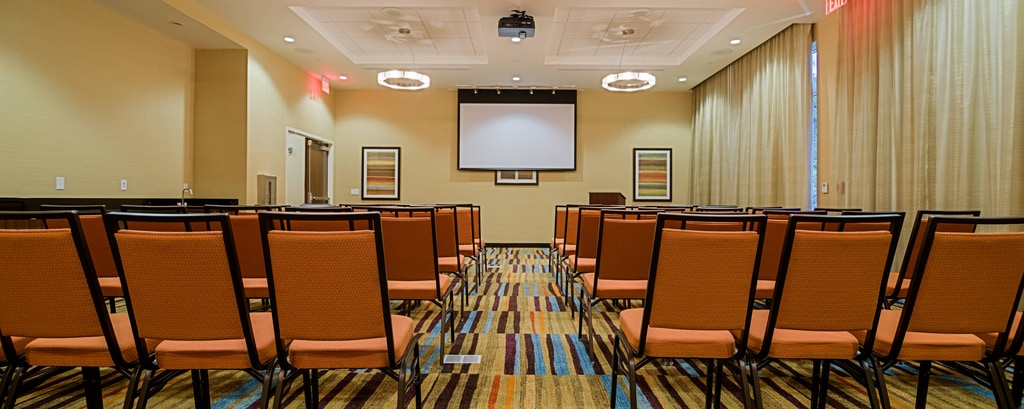 Meeting Rooms In Delray Beach Florida