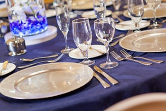 Wedding Venues in Stuart Florida