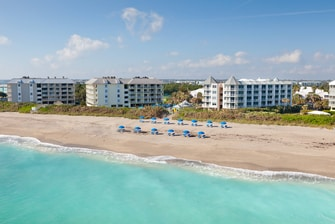 Hotels in Stuart Florida
