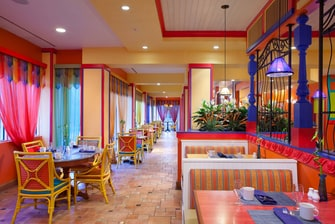 Restaurants in Stuart Florida