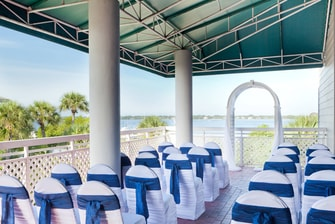 Beach Weddings in South Florida