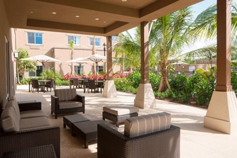 Marriott Hotels Near Jupiter Fl