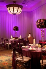 West Palm Beach Wedding Venue