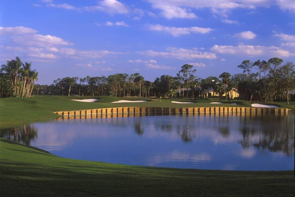 the breakers palm beach golf course
