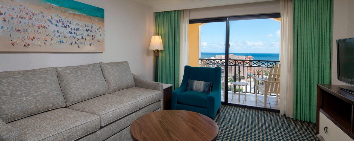 Downtown Delray Beach Hotels