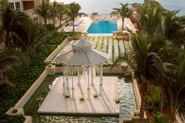 Palm Beach Event Venue