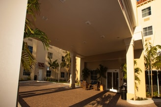 TownePlace Suites Boynton Beach