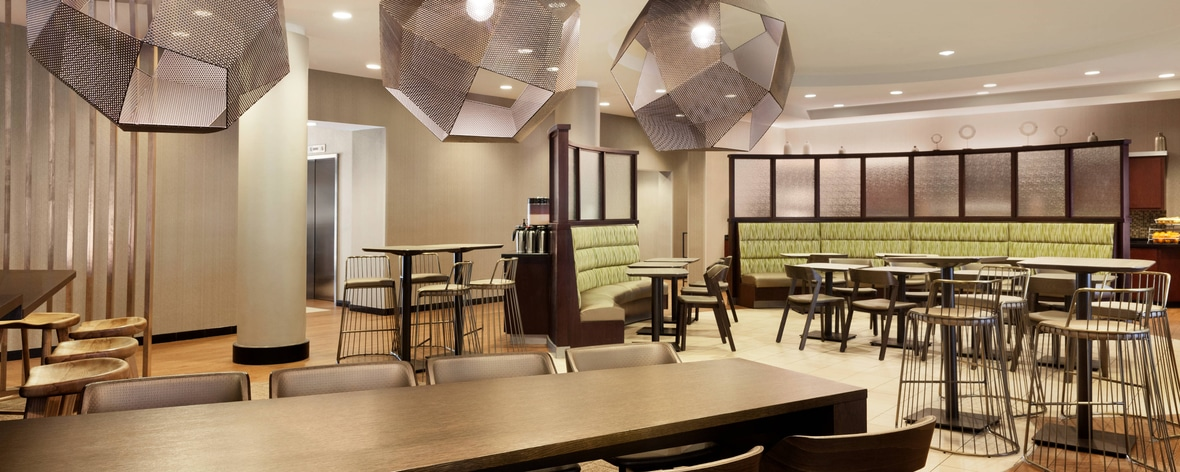 Palm Beach Florida Hotels Springhill Suites West