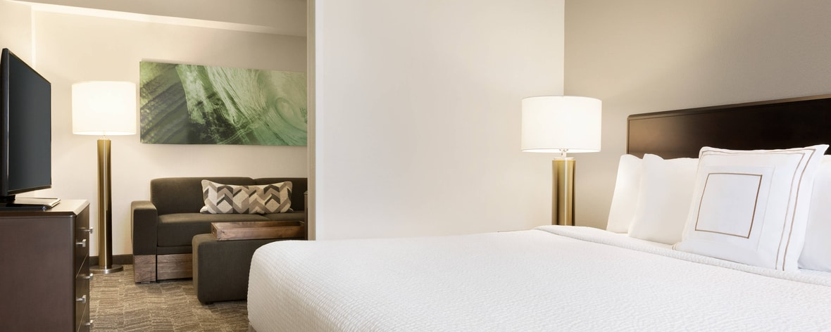 Springhill Suites West Palm Beach I