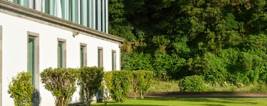 Furnas Boutique Hotel, Furnas, a Member of Design Hotels™