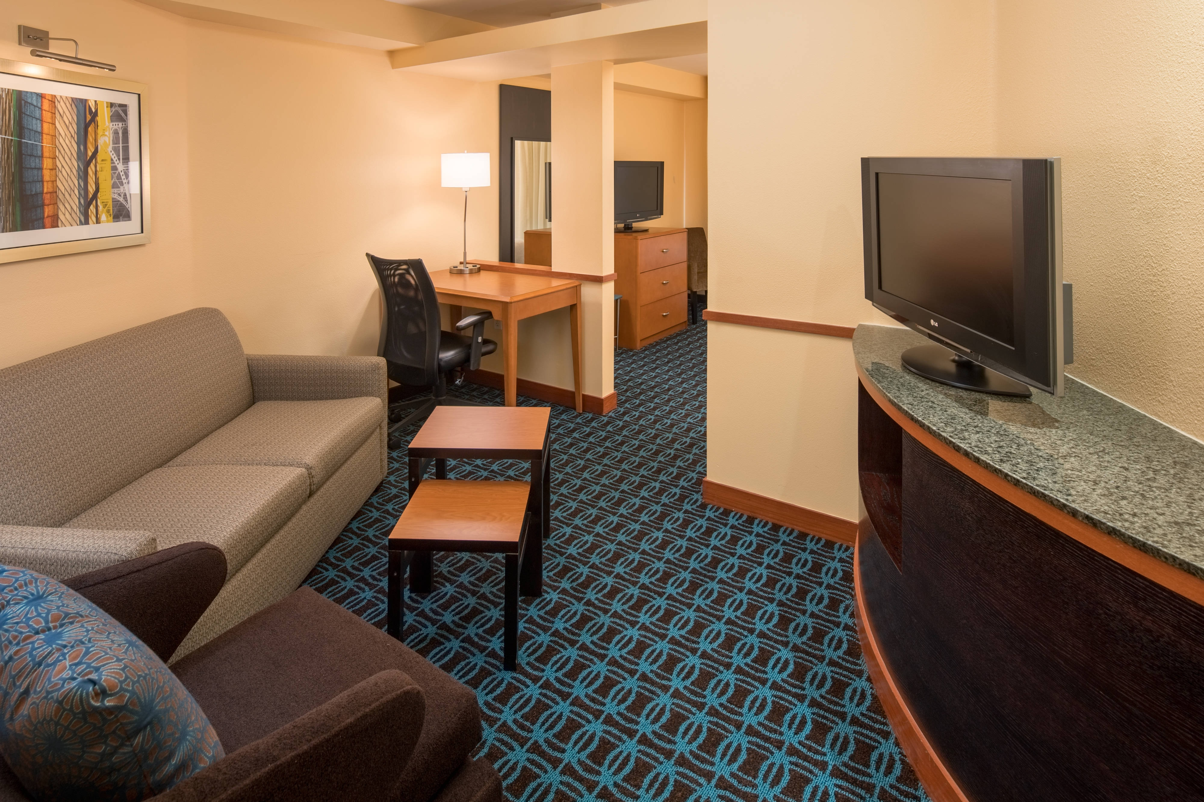 reviews room comfort comforter from deals prices oregon suites information expedia z hotels and inn portland hotel airport