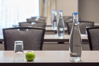 Exceptional Event Meeting Services Portland Downtown