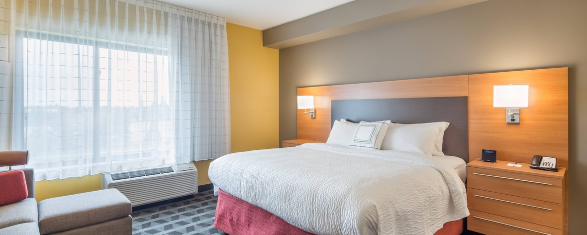 extended stay suites in Portland-Vancouver WA