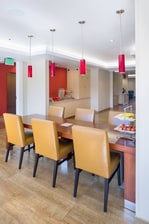 TownePlace Suites Portland Vancouver hotel