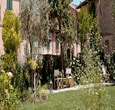 La Bandita Townhouse, Pienza, a Member of Design Hotels™