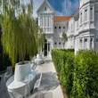 Macalister Mansion, George Town, a Member of Design Hotels™