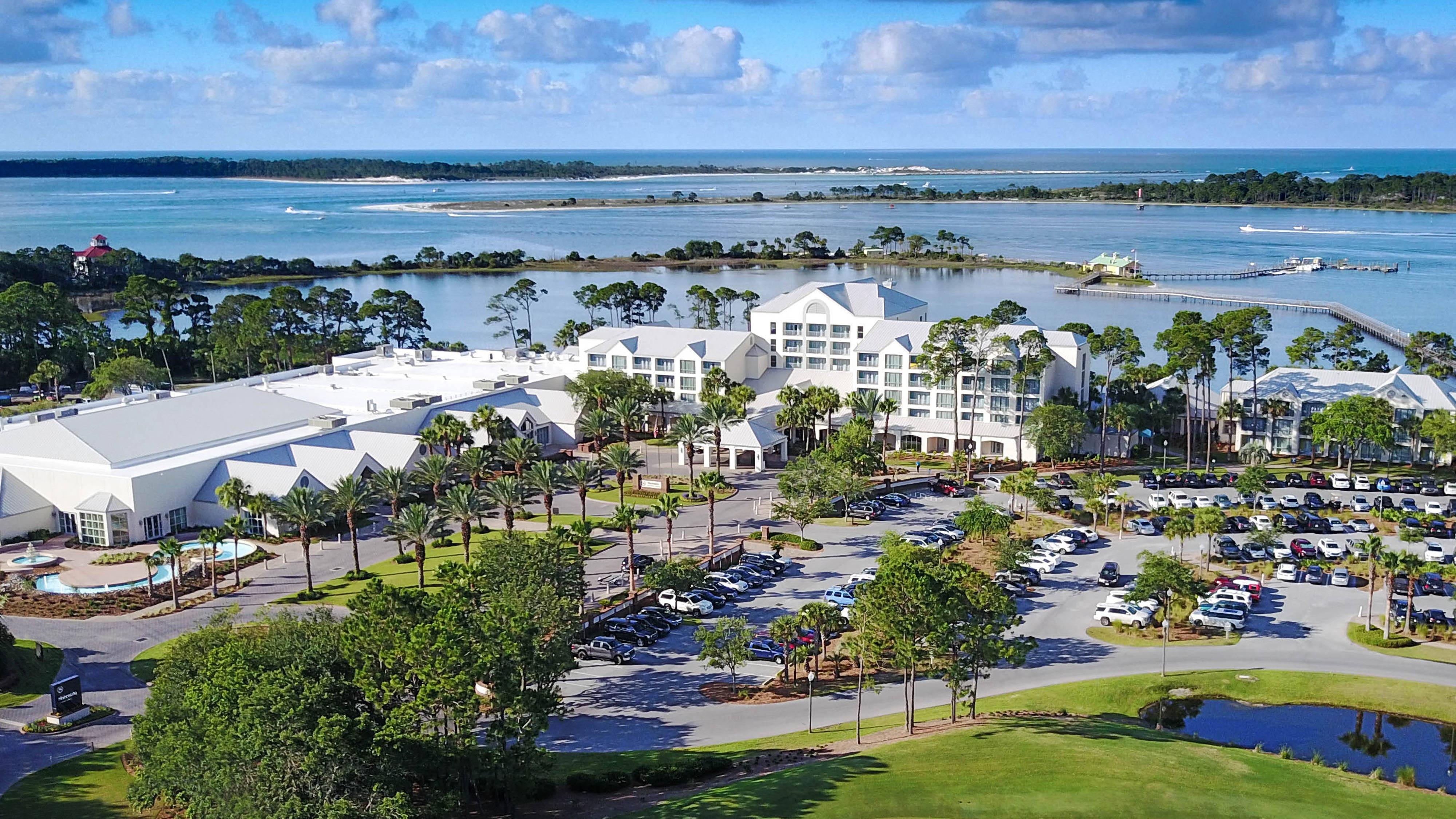 παραλία του Παναμά FL dating Ποια είναι τα βήματα της χρονολογίων στην ιστορία του γυμνασίου
