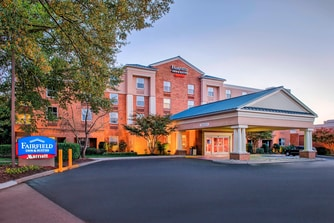 Williamsburg Hotels Near William And Mary