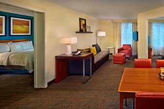 Hotels In Conshohocken Pennsylvania Residence Inn Philadelphia Conshohocken