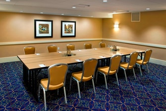302 Meeting Room