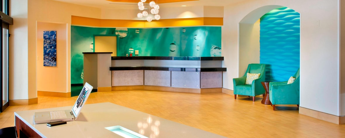 Amazing Hotels Plymouth Meeting Pa Springhill Suites Philadelphia Home Interior And Landscaping Oversignezvosmurscom
