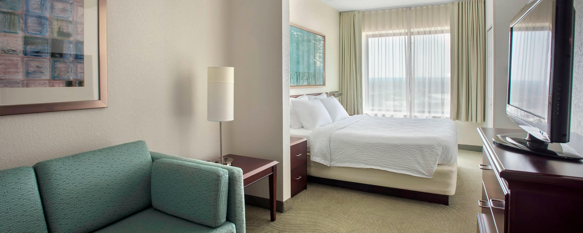 Astonishing Hotels Plymouth Meeting Pa Springhill Suites Philadelphia Home Interior And Landscaping Oversignezvosmurscom