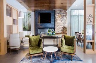 Fairfield Inn & Suites Philadelphia Broomall/Newtown Square