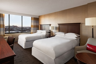 Hotels near University of Pennsylvania | Sheraton